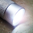 Light - a simple flashlight