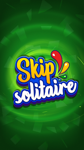 Skip-Solitaire 1.9 screenshots 5