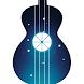 ハーモニー:リラックスした音楽パズル - Androidアプリ