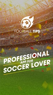 Football Tips  Livescore For Pc   How To Use On Your Computer – Free Download 1