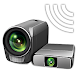 CameraAccess plus - Androidアプリ