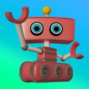 Zenva - FREE Coding Courses: Game, Web, Apps