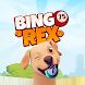 Bingo Rex - Your best friend - Free Bingo