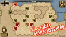 ロンメル1942-Refrain at the battle for North Africa-のおすすめ画像4