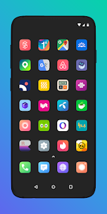 Download Borealis – Icon Pack v2.92.0 (Patched) 2
