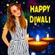 Happy Diwali Photo Editor Download for PC Windows 10/8/7