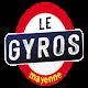 LE GYROS MAYENNE