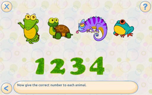 Memory & Attention Training for Kids apkdebit screenshots 7