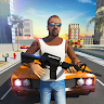 Miami Auto Theft City