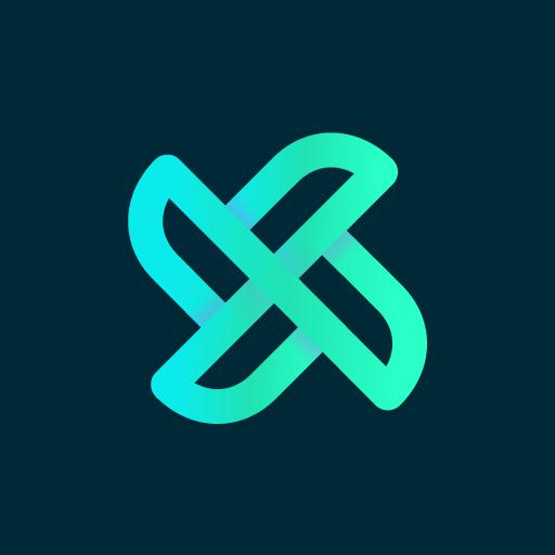Pinreel - Social Media Video Maker
