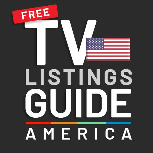 Baixar TV Listings Guide America