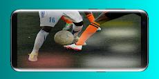 Online Football Appのおすすめ画像1