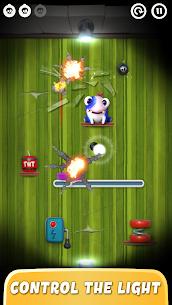 Boomby – Explosive puzzle 1.07 Apk + Mod 3