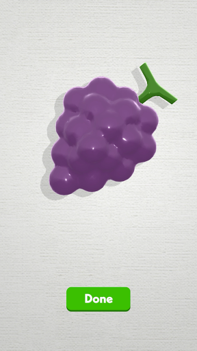 Syringe Slime 1.9.3 screenshots 3