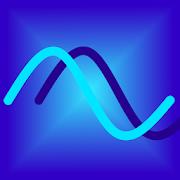 Multi-wave sound generator