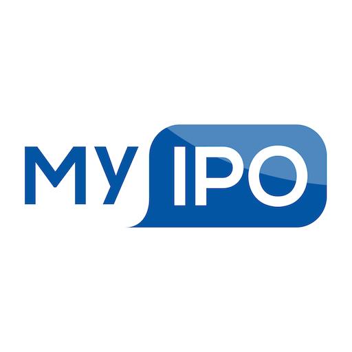 investiții pe Internet recenzii investitorilor)