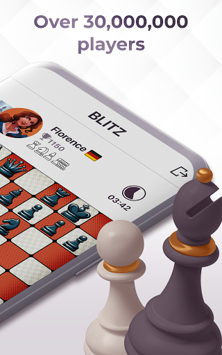 Chess Royale: Play and Learn Free Online 0.37.22 screenshots 2