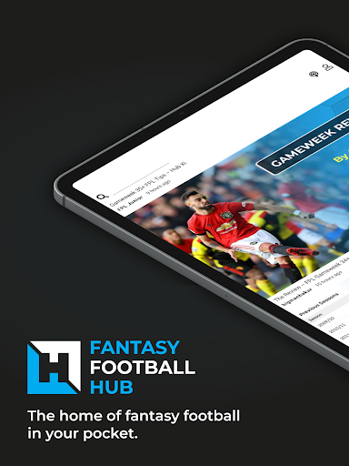 Fantasy Football Hub 1.1.12 screenshots 7