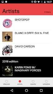 Offf 1.2 APK + MOD (Unlocked) 2