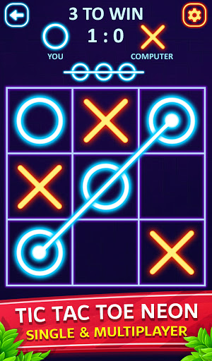 Number Puzzle - Classic Slide Puzzle - Num Riddle screenshots 7