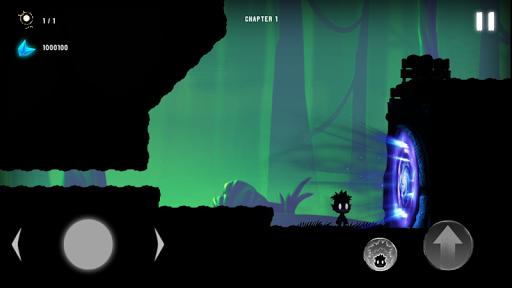 robin hood adventures screenshot 1