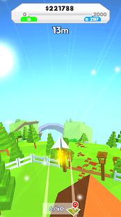 Paper Plane Planet 1.109 screenshots 3
