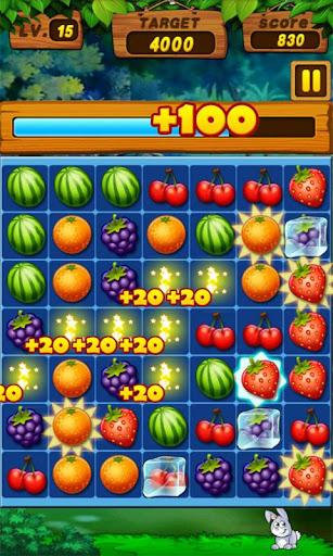 Fruits Legend 8.8.5027 screenshots 6
