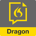Chinjoka Kulikonse: Professional grade Dictation App