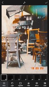1998 Cam – Vintage Camera 3
