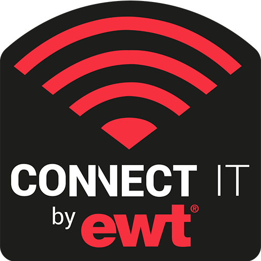 CONNECT IT EWT Chauffage For PC Windows (7, 8, 10 and 10x) & Mac Computer