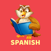 Spanish for Kids and Beginners