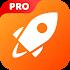 Turbo VPN Pro - Fast & Unlimited Free Proxy Server