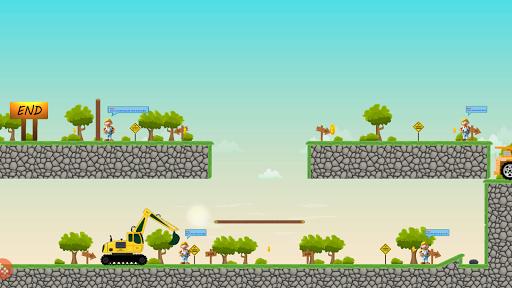 Bob The Builder 3.1.12.4 screenshots 8