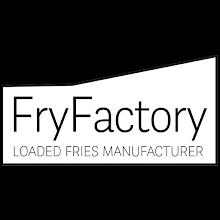 FryFactory Download on Windows