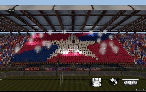 Ultras Game Apk Son Sürüm 2021 3