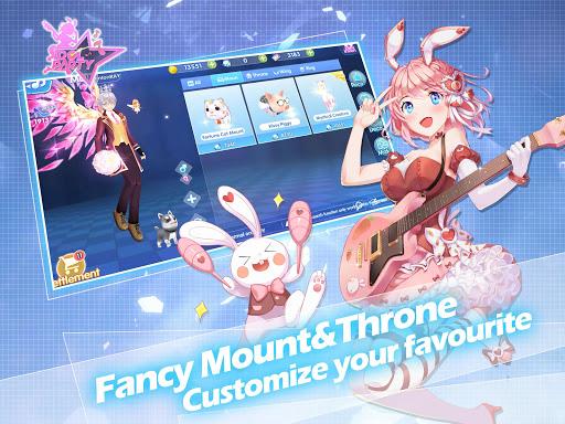 Idol Party  Screenshots 5
