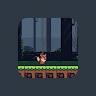 Wild Adventures game apk icon