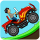 Hill Car Race - New Hill Climb Game 2020 For Free APK