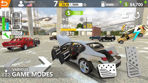 RCC - Real Car Crash  Screenshots 7