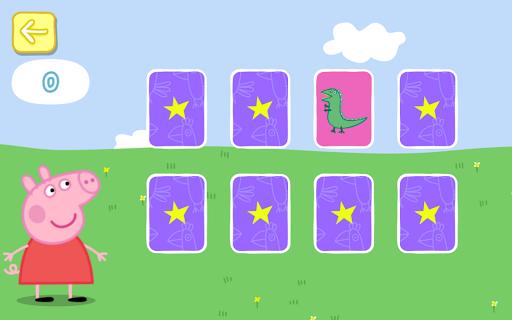 Peppa Pig: Polly Parrot  screenshots 13