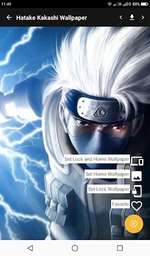 Download Hatake Anime Kakashi Wallpaper Free For Android Hatake Anime Kakashi Wallpaper Apk Download Steprimo Com