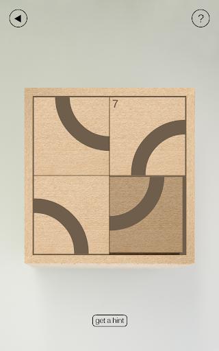What's inside the box? 3.1 Screenshots 7