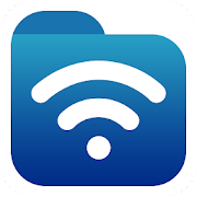 Phone Drive - File Sharing Tools