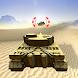 世界大戦 機械: ベストアクション 戦争ゲーム - Androidアプリ