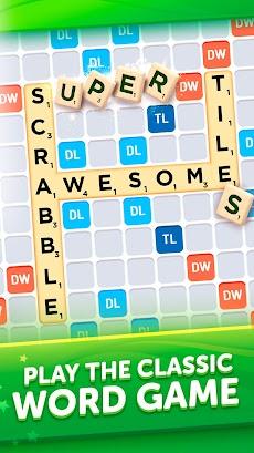 Scrabble® GO - New Word Gameのおすすめ画像3