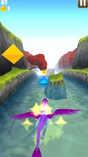 Fly My Dragon Hack & Cheats Online 4