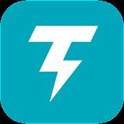 Thunder VPN - Fast, Free VPN
