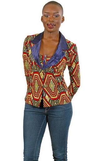 African Print fashion ideas 5.0.1.0 Screenshots 17