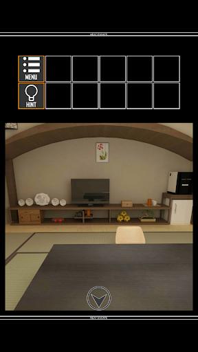 Escape Game: NEAT ESCAPE PACK2  screenshots 6