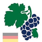 Weinquiz Deutschland